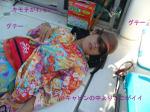 070810_08komagoe_etsuko