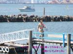 070810_18sanbasi_etsuko