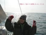 071221_toudai_mae
