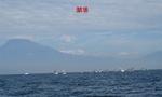081010_taiba