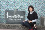081112_kusimoto_toruko