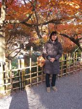 081201_tofukuji_04