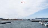 090216_marina