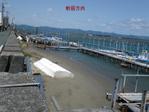 090427_hamanako_watasi_05