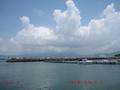 090608_marina