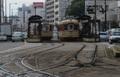 20101019_matuyama