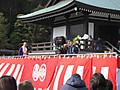 140203_hattasan_05